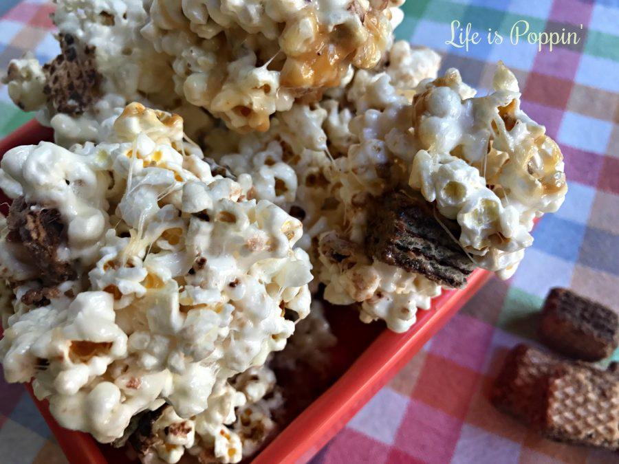 Chocolate-Popcorn-Balls