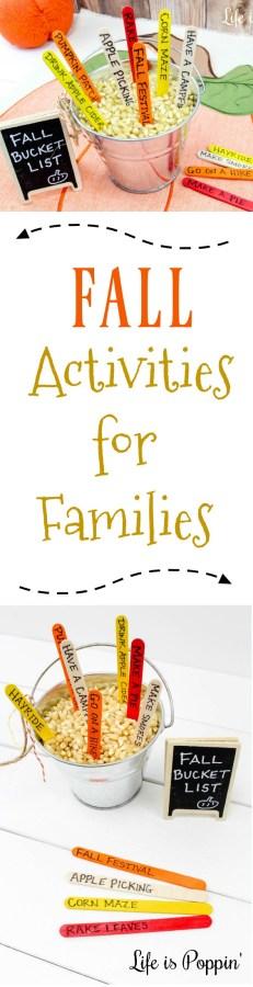 Fall-Activities-Pin