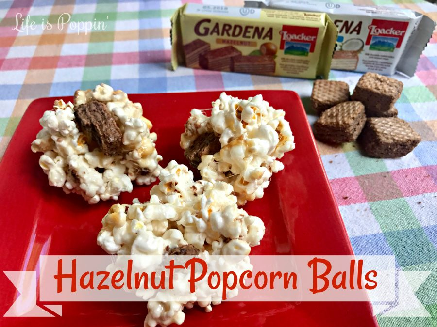 Loaker-Popcorn-Balls