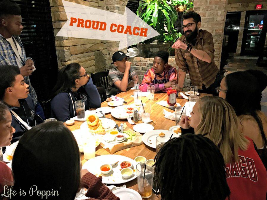 Cheddar's-Scratch-Kitchen-Coach