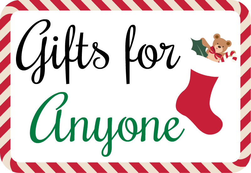 Gifts-for-anyone
