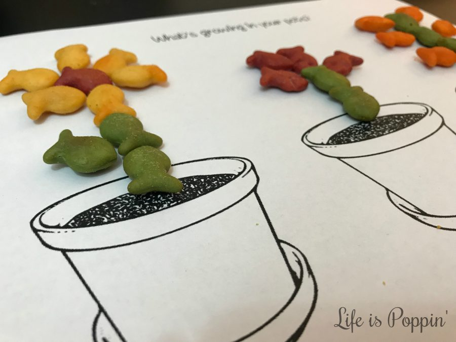 Goldfish-crackers-printable