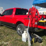 Crafting the Ultimate Tailgate Party