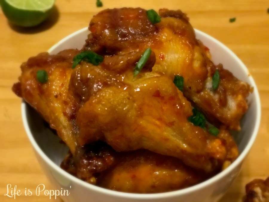 Baked-Wings-hot-honey-lime-recipe
