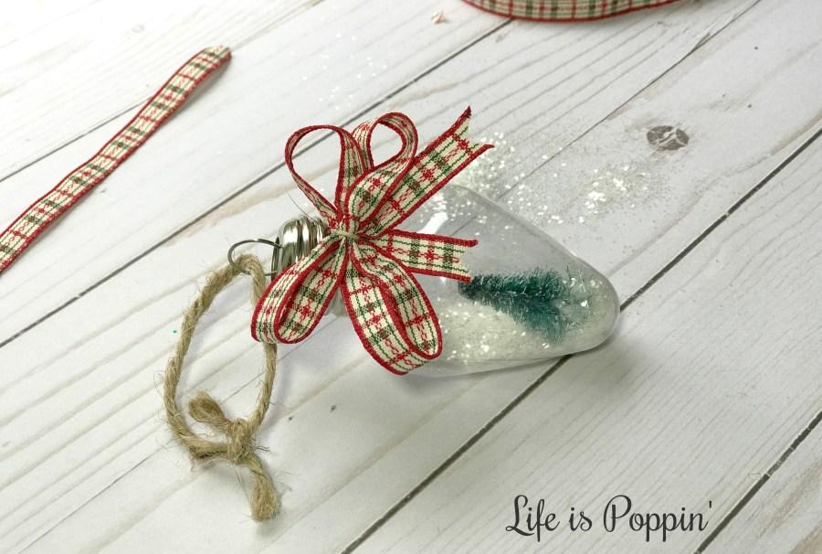 DIY-Snow-Globe-Ornament
