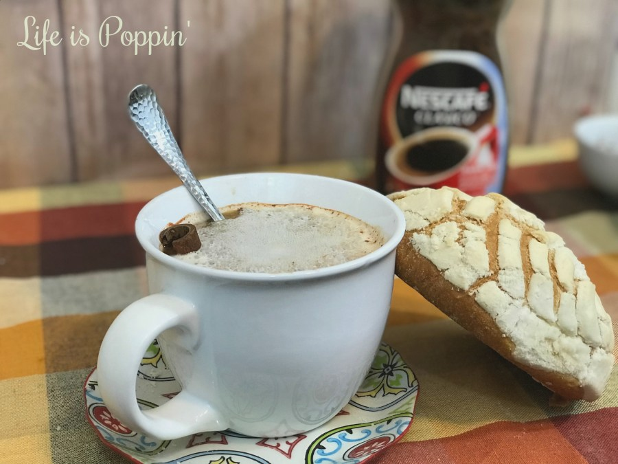 Mexican-Coffee-Dessert