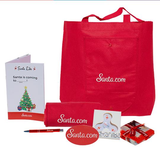 Santa.com-giveaway