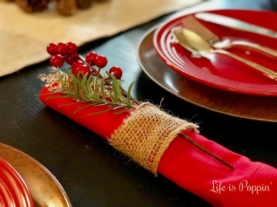 Holiday-Tablescape-Napkin-Shipt
