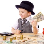 Should Your Children Pay Rent? Why or Why not?