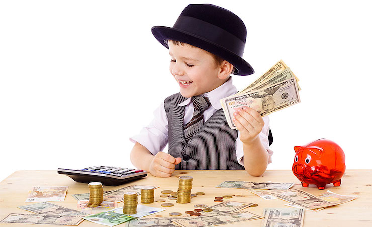 Finances-for-kids