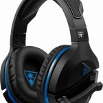 Playin' It Live With the Turtle Beach Stealth 700 Wireless