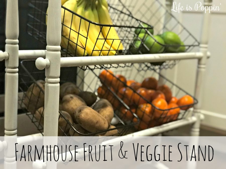 Farmhouse-Fruit-Veggie-Stand