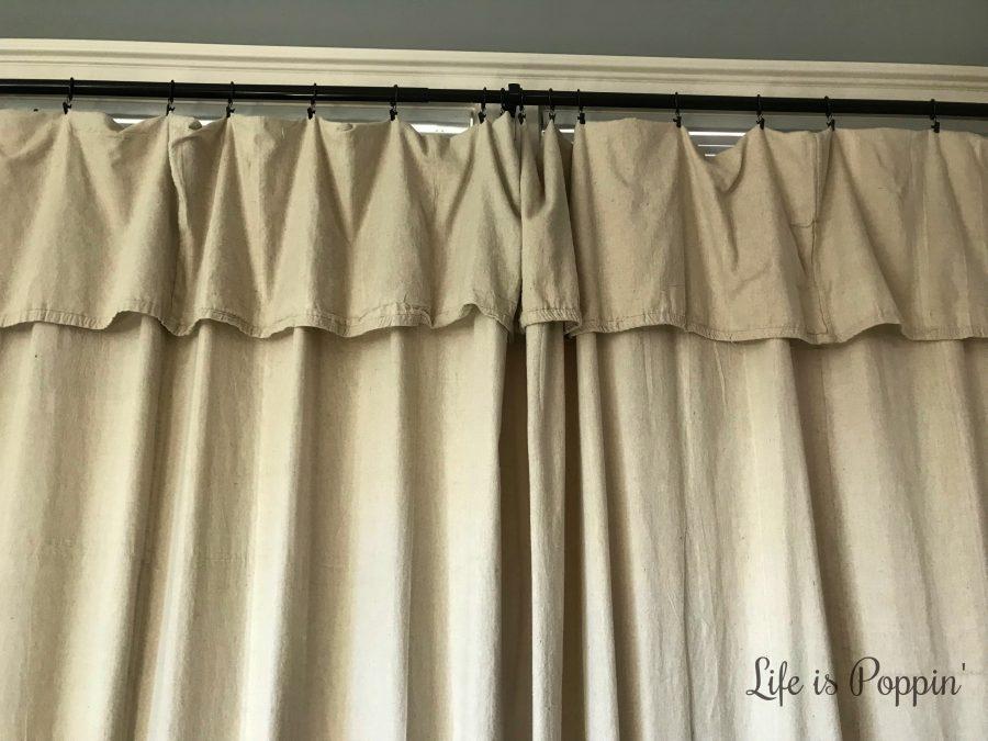 Diy-Farmhouse-Curtains