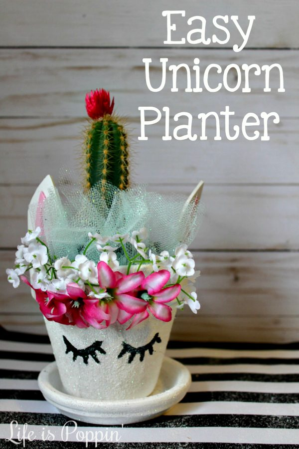 Easy-Unicorn-Planter