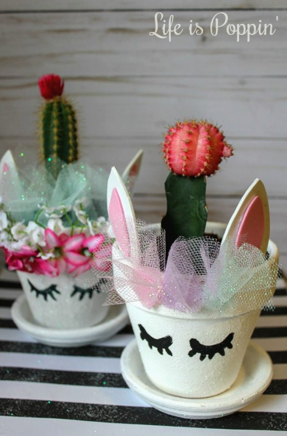 Unicorn-DIY-PLANTER-EASY