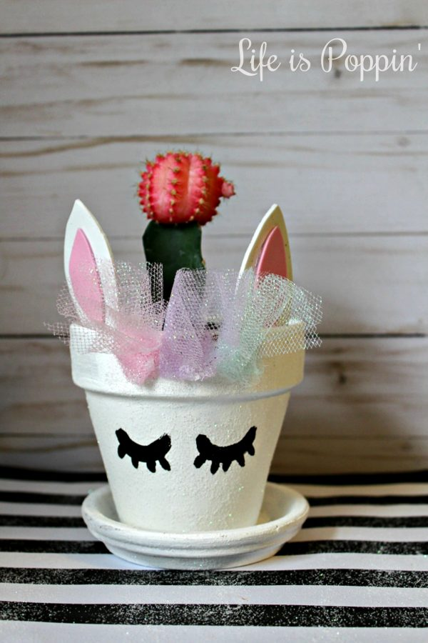 Unicorn-planter-DIY
