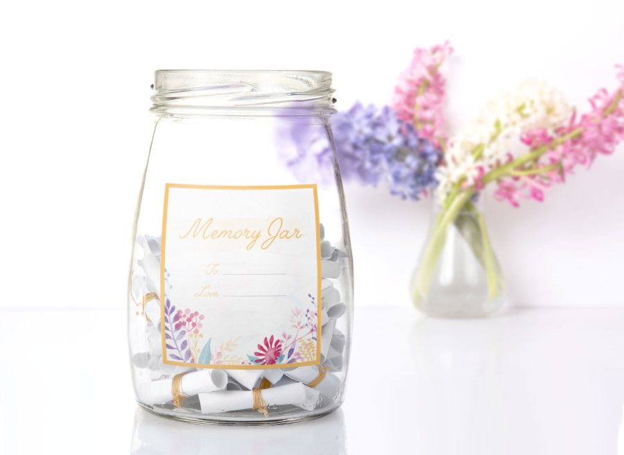 Mother's-Day-Jar