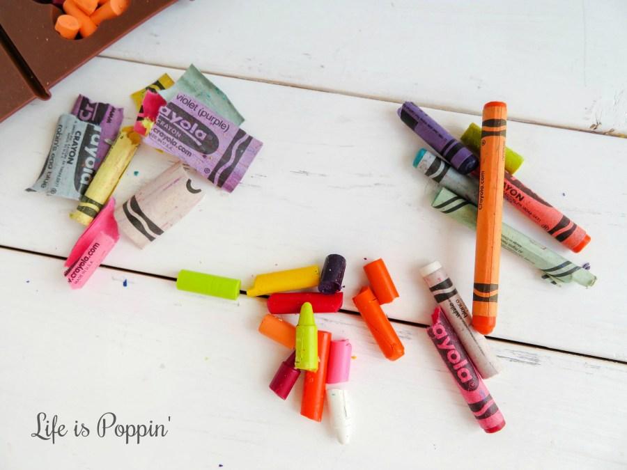 Broken-Crayons-Recycled