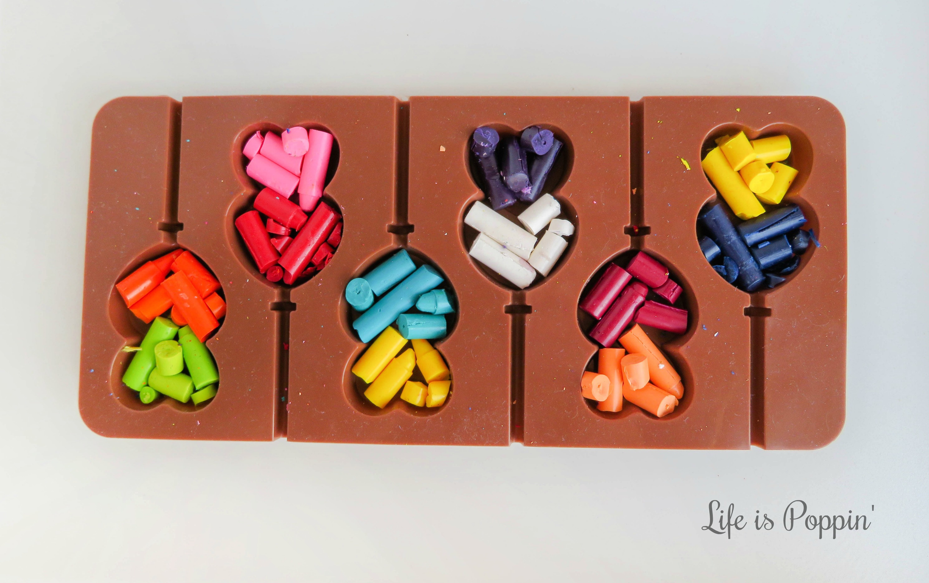 Melted-Heart-Crayons-Broken