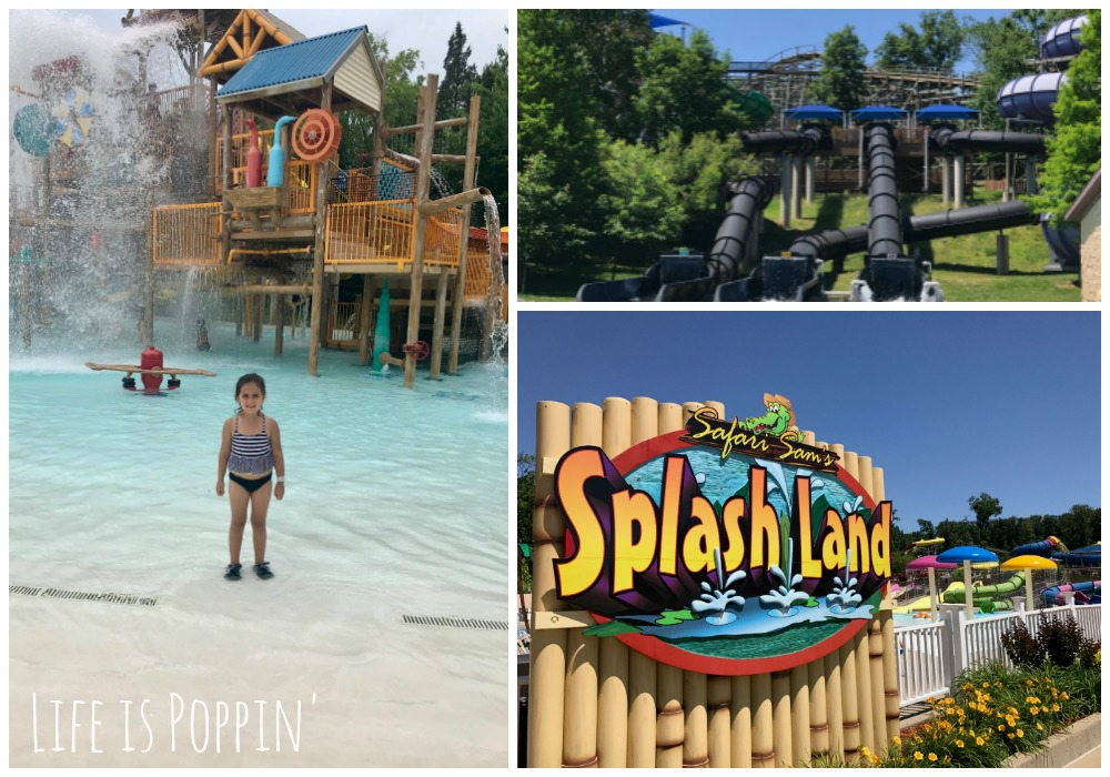 Splash-Land-Holiday-World