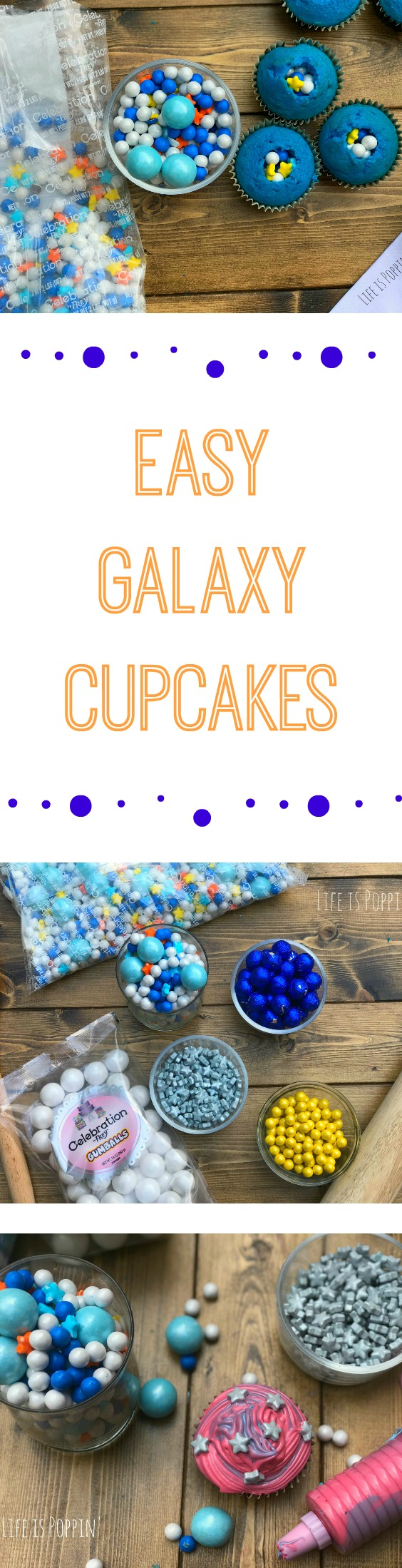 Easy-Galaxy-Cupcakes-Pin
