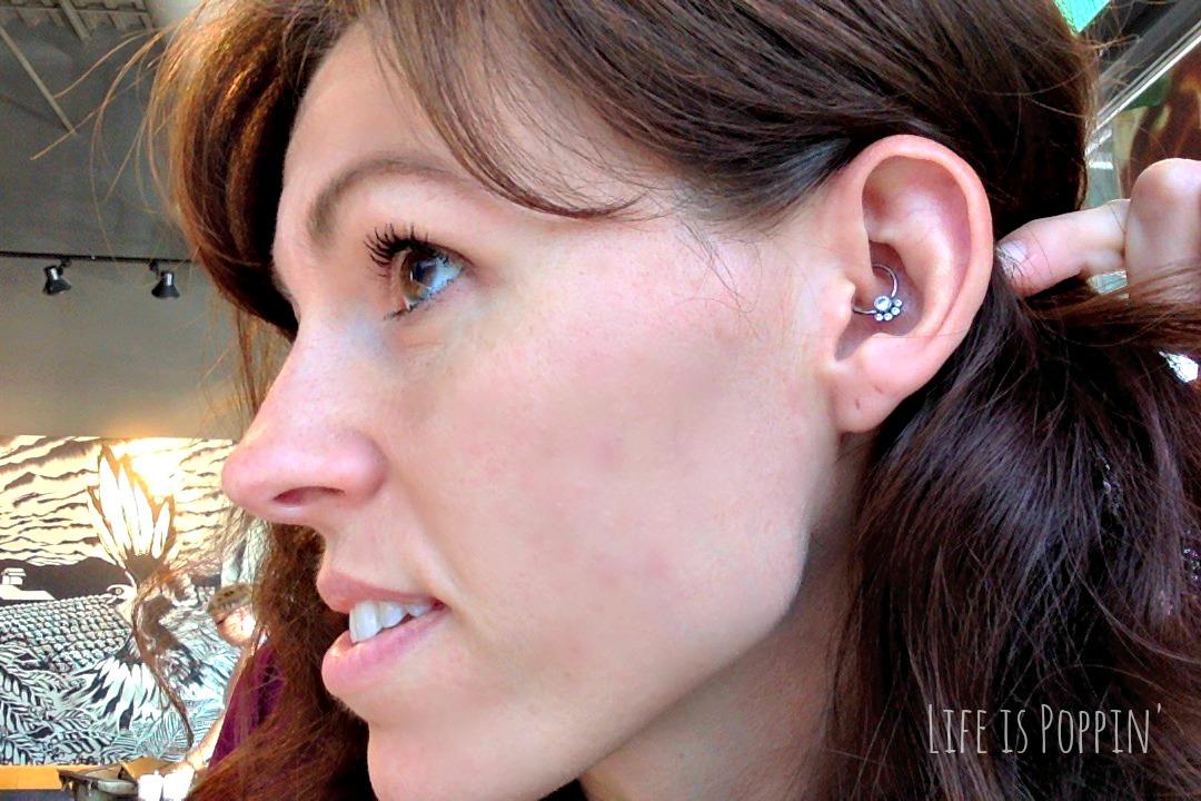Daith-Piercing-Migraines