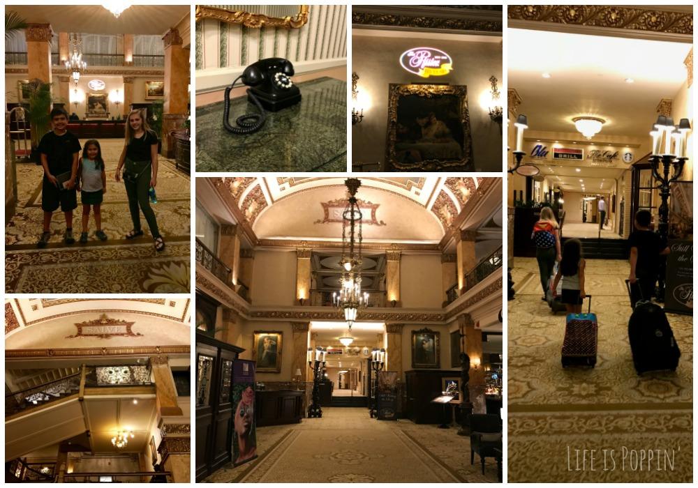 The-Pfister-Hotel-Lobby