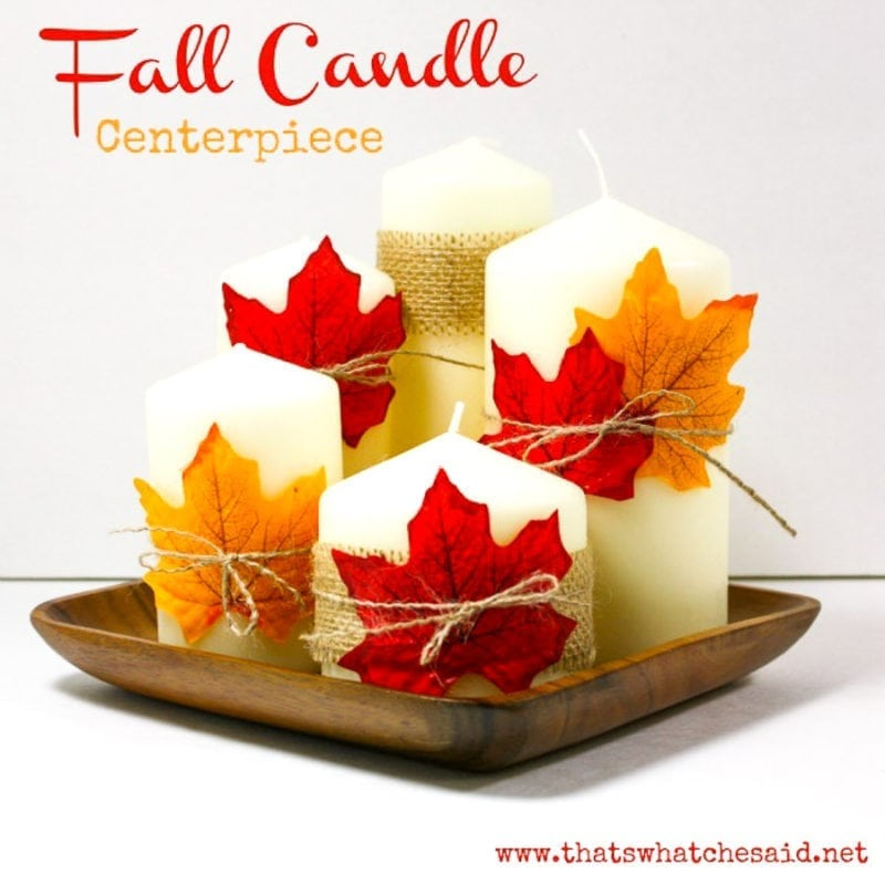 Dollar-Store-Fall-Candle-Centerpiece-800x800