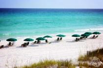 Destin Florida Beach   Life Is Sweet As A Peach