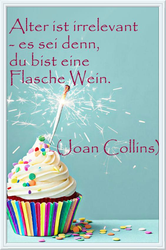 куклы-оберега поздравление подруге ко дню рождения на немецком того