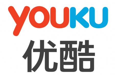youku life travelling romantic travel