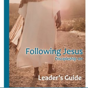 discipleship101-following-jesus-leader