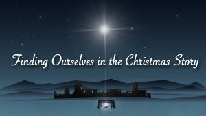 finding-ourselves-in-the-christmas-story