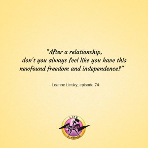 Life_Lafter_Divorce_Quotes_ep74_c_independence