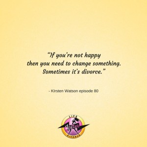 Life_Lafter_Divorce_Quotes_ep80_e