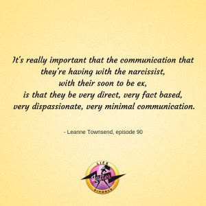 Life_Lafter_Divorce_Quotes_ep90f_divorcing_a_narcissist