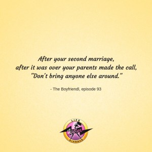 Life_Lafter_Divorce_Quotes_ep93b