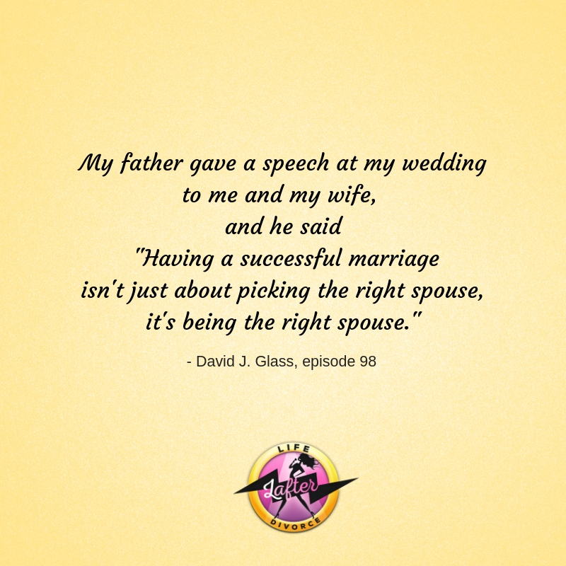 Life_Lafter_Divorce_quotes_ep98d