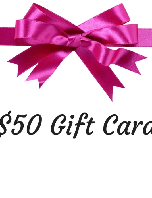 Life_Lafter_Divorce_50_giftcard