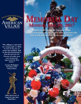 memorial_day_2017_trifold_web