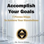 Answer 7 Questions to Set an Achievable Resolution