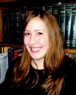 RebekahMillard
