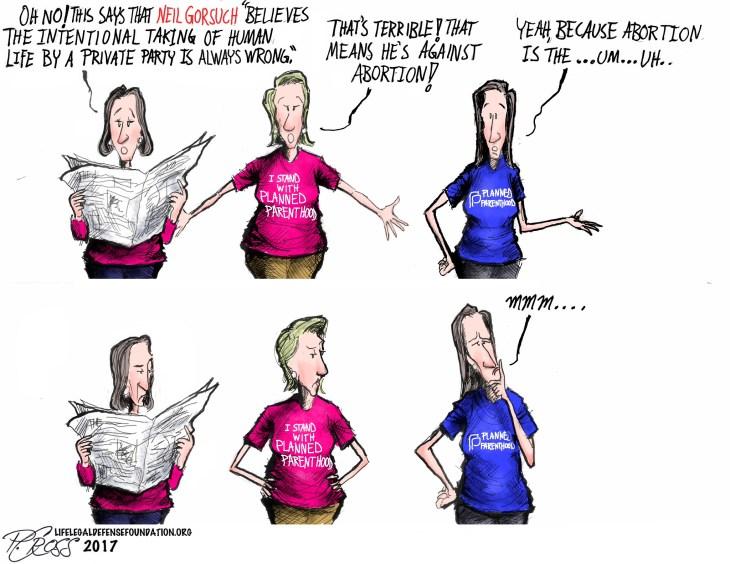 life-legal-gorsuch-cartoon