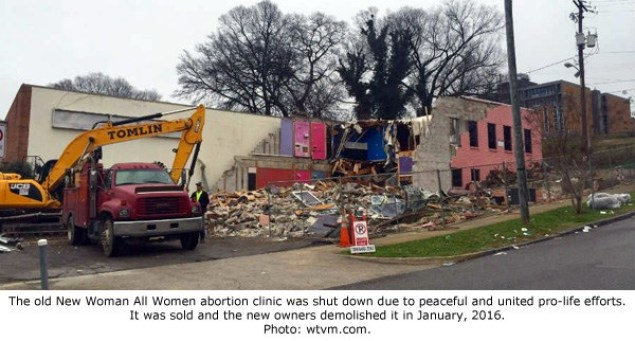NWAW-Demolitioncap