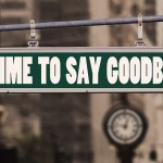 Time to say goodbye… to attachments!