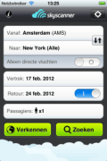 Skyscanner app1