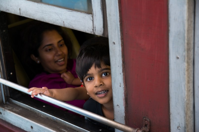 Sri Lanka (45)