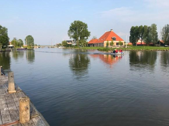Heeg, Friesland (24)