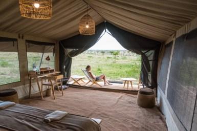 Tanzania, Serengeti (24)