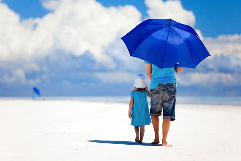Сѐ што треба да знаете за SPF (Sun Protection Factor)